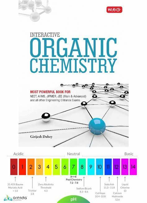 text chemistry amy north free pdf