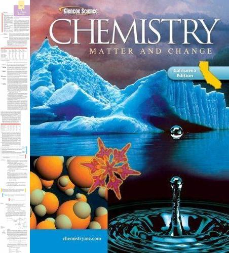 text chemistry amy north review